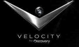 velocitytv
