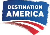 Destination_America_Logo_RGB