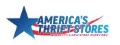 americas_thrift_logo