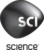 scichannel